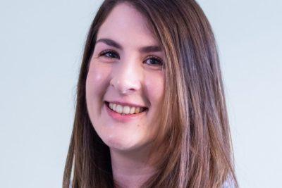 Beth Rawlings, Chiropractor